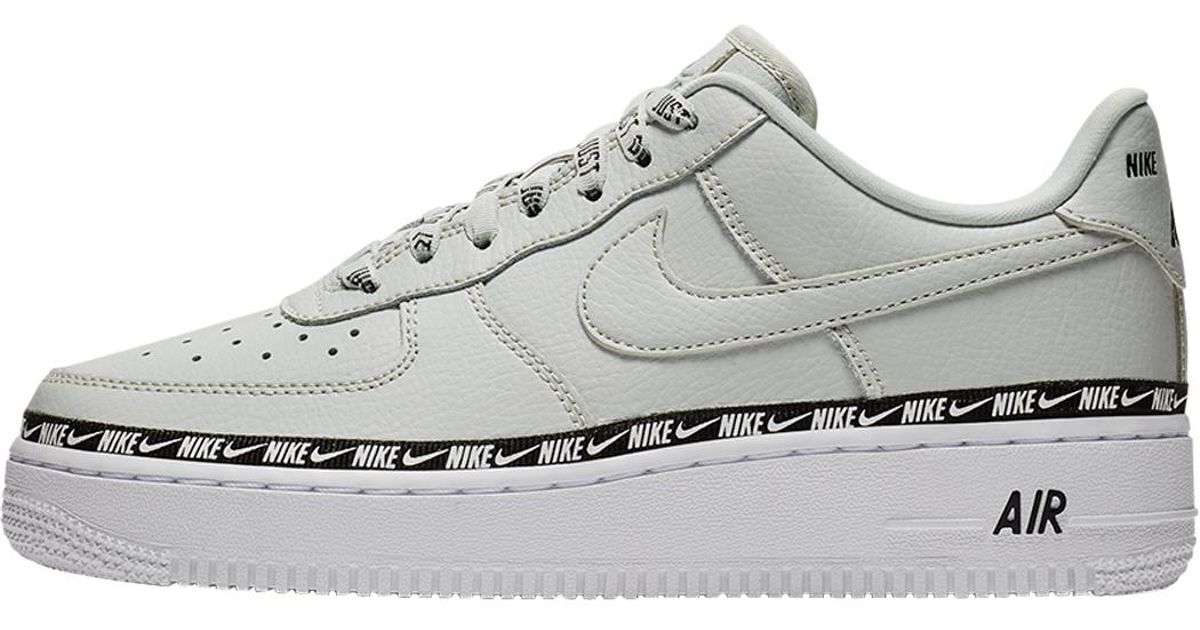 dd348952a5 Nike Air Force 1 '07 Se Premium - Lyst
