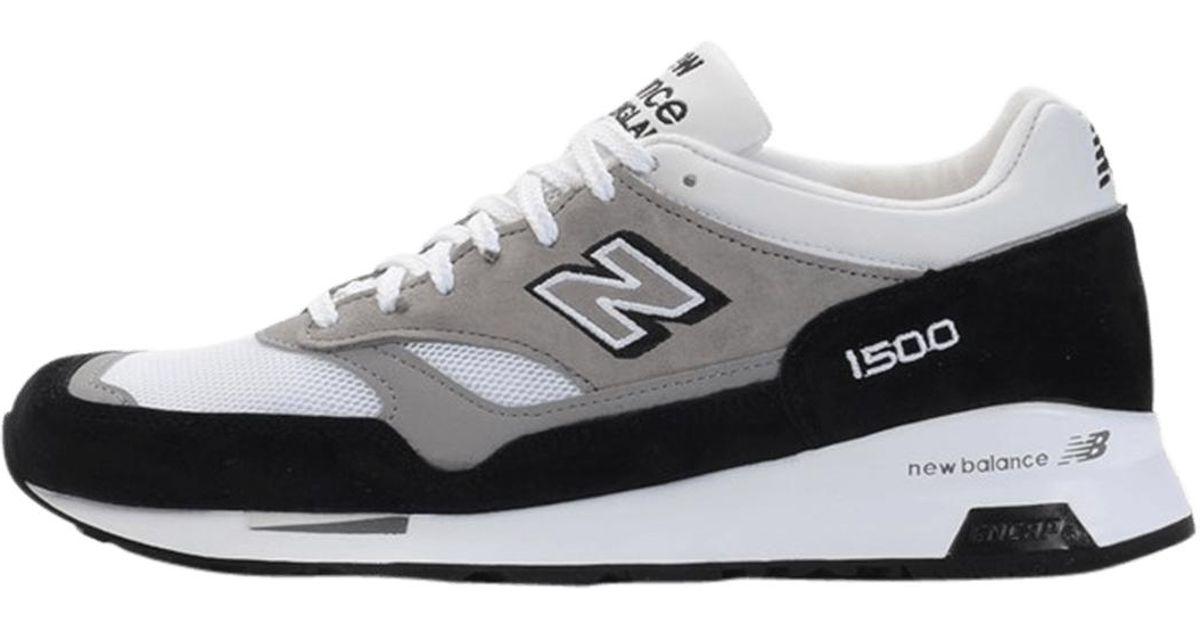 new styles 0188d b3892 discount new balance 1500 mwg 9c2d9 49776