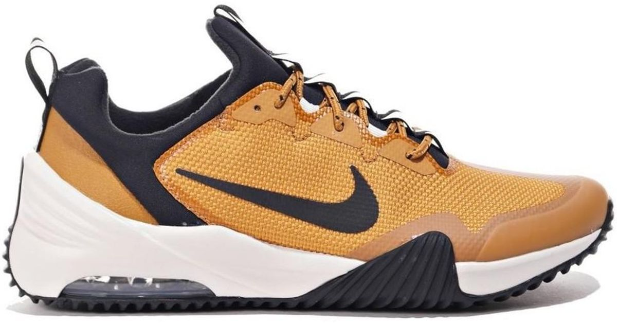 c138aa4c896a Nike Air Max Grigora Men s Shoes (trainers) In Brown in Brown for Men - Lyst