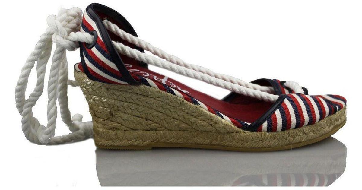 Cheap New Vienty Seaside shovel women's Espadrilles / Casual Shoes in Cheap Sale Brand New Unisex zBunwik