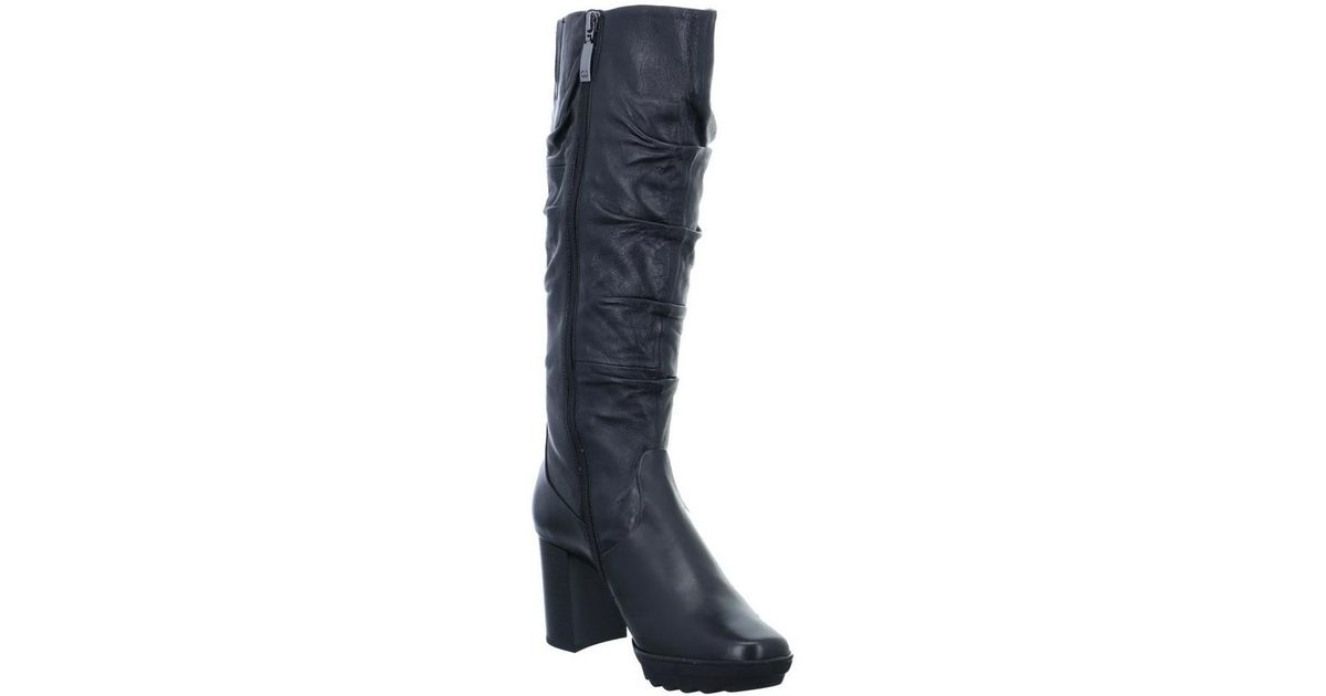Vando 05, Womens Ankle Boots Gerry Weber
