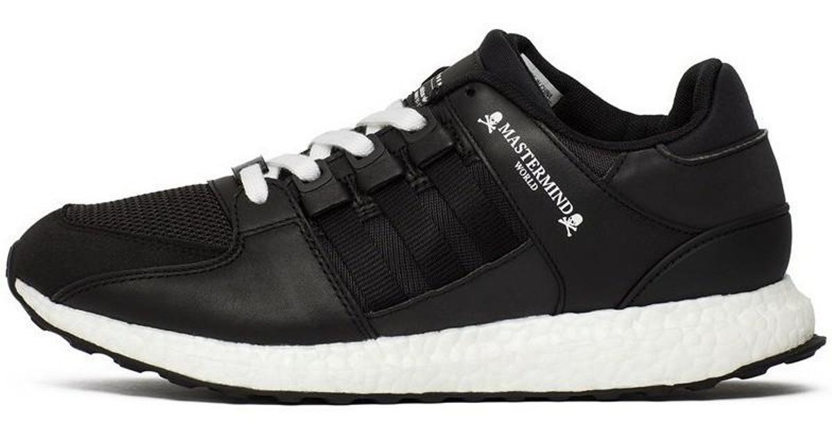 Lyst Adidas EQT Support Ultra X Mastermind World hombre 's zapatos