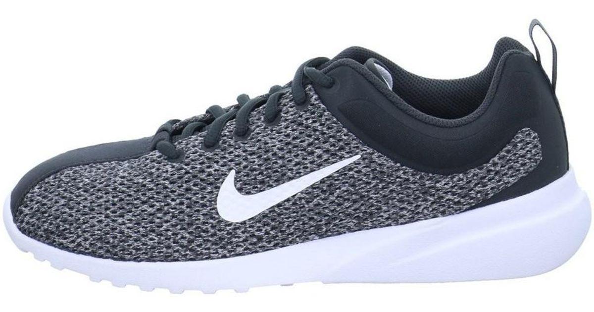 1340ec156d359 Nike Superflyte Women's Shoes (trainers) In Grey in Gray - Lyst