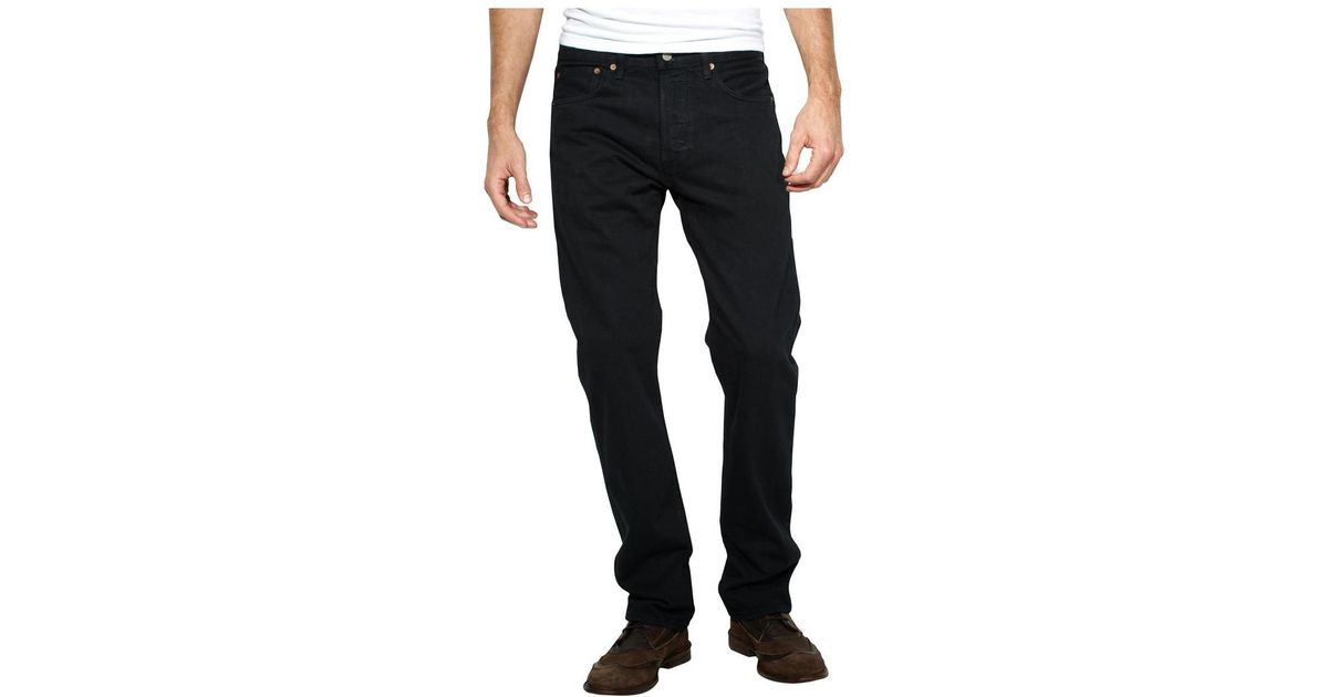 Levi S Levis Men s 501 Original Fit Jeans dcc7f926f0955