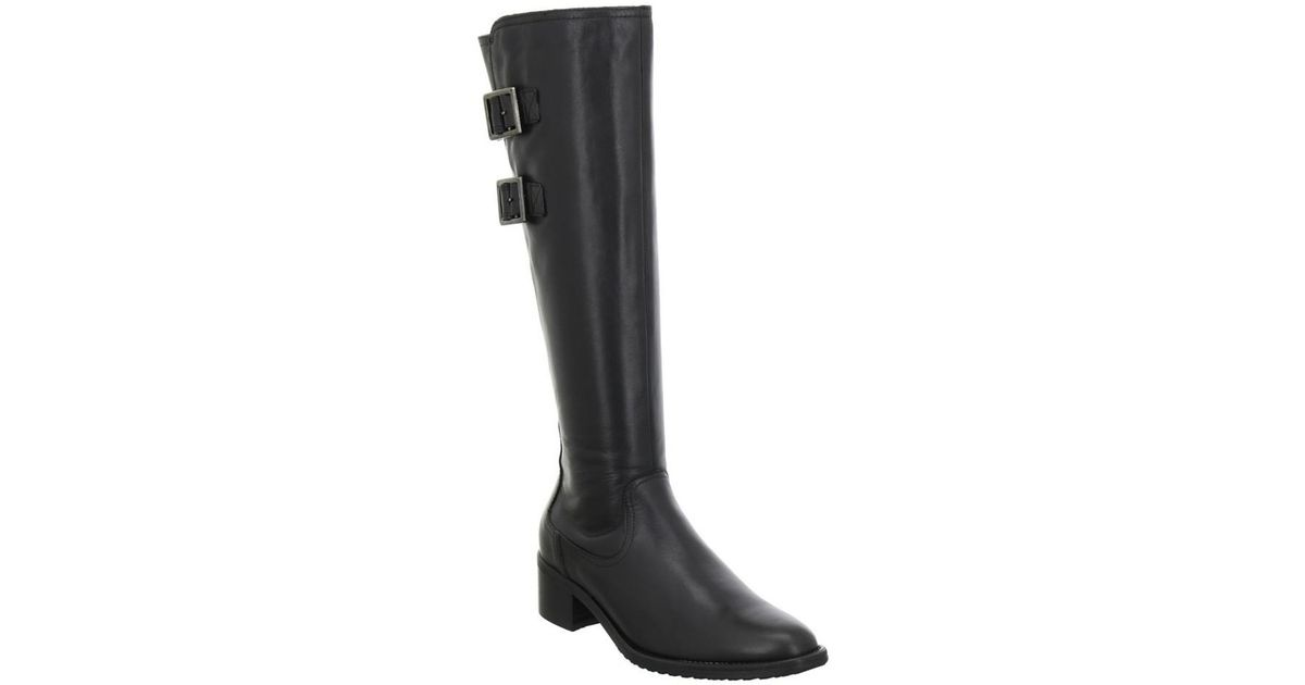 Clarks Valena Diem women's High Boots in Real Get New Cheap Sale Choice QVR5bF