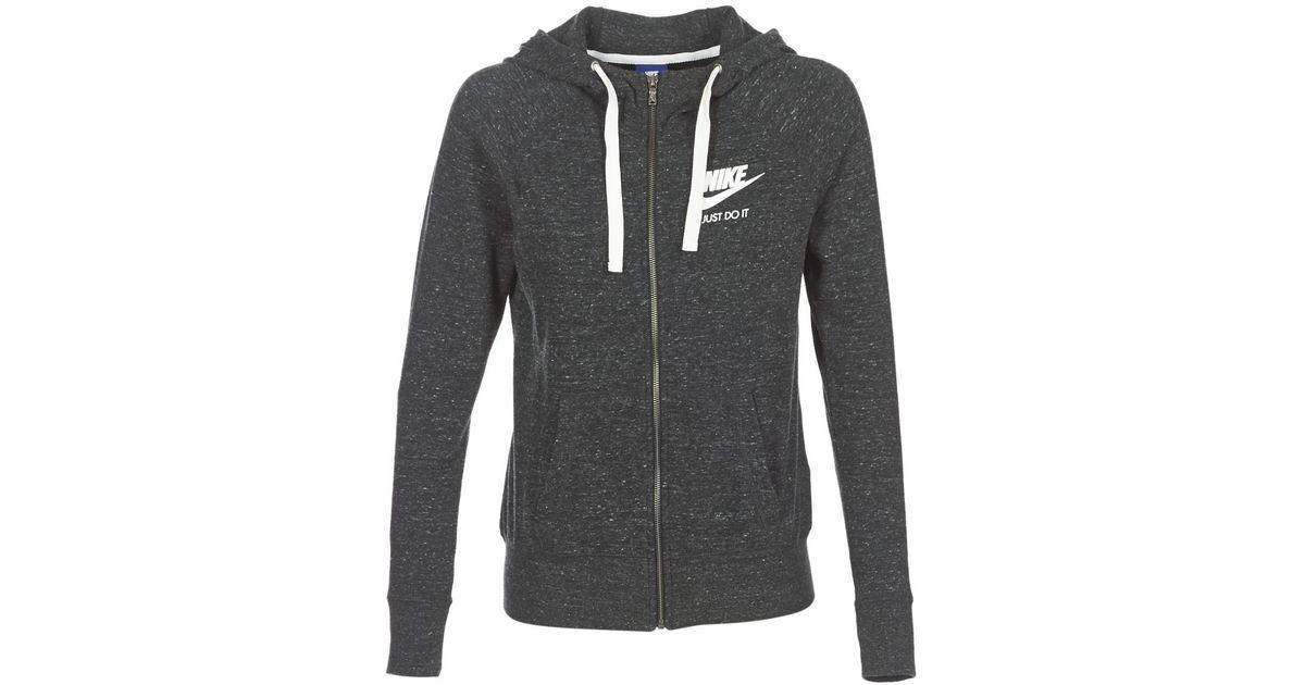 timeless design 1b717 ea040 nike-grey-Gym-Vintage-Fz-Womens-Sweatshirt-In-Grey.jpeg