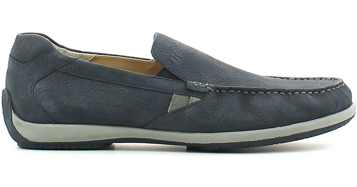 ab08011d4 lumberjack-blue-Sm11102-003-D07-Mocassins-Man-Blue-Mens-Loafers-Casual-Shoes -In-Blue.jpeg