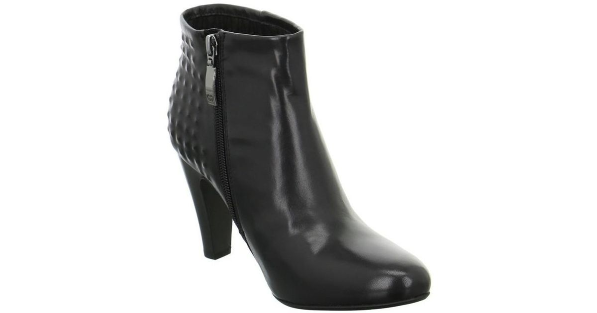 Gerry Weber Vibie 07 women's Low Ankle Boots in Discount Really GXT4A0Xa3g