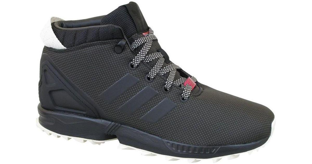 adidas zx flux high top   Benvenuto per