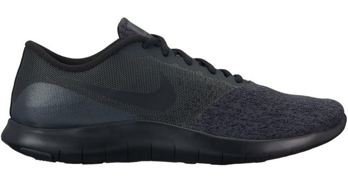 Lyst Nike Flex Contact Running Shoe Men's Shoes (trainers) In