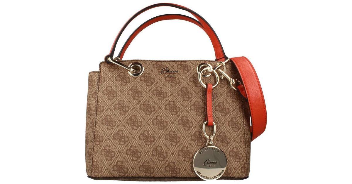 9b8f0f2421e3 The results of the research small brown handbag