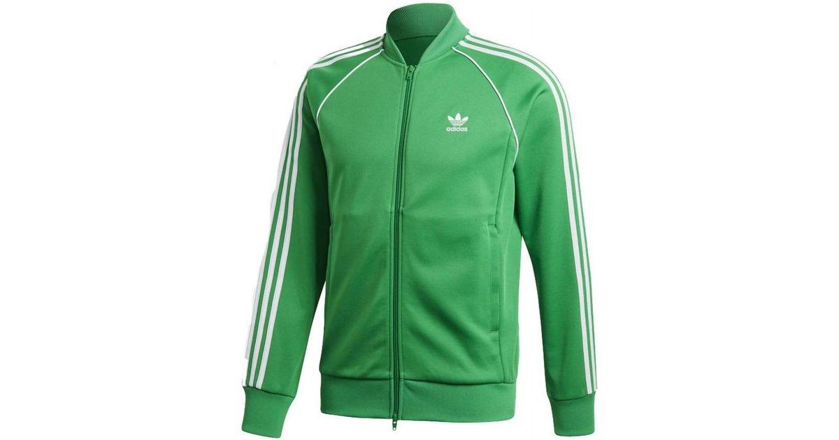 Originals Lyst Adidas En Hommes Vert t1q1Cw