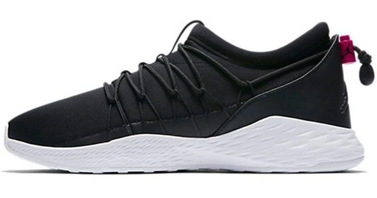 Nike Air Jordan Formula 23 Toggle Men S Basketball Trainers Shoes. Jordan  Formula 23 Toggle Dark Stucco ... dd43fdd8b