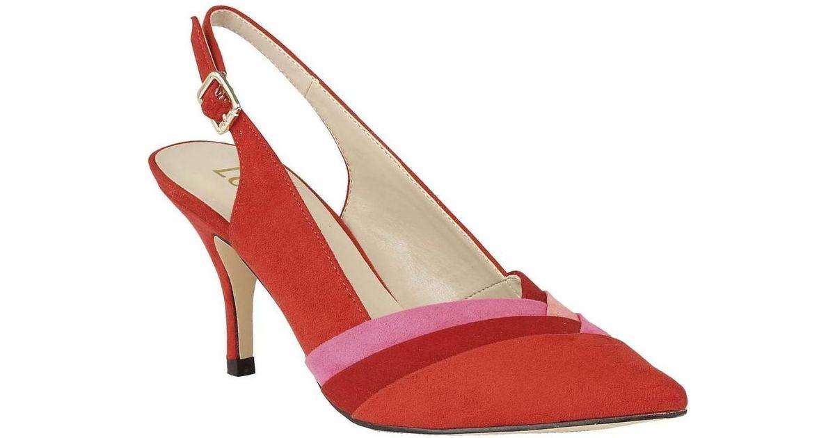 Black floral 'Fuzina' high stiletto heel court shoes footlocker finishline for sale clearance very cheap cheap cheap online sale clearance purchase for sale Vh0RSc99LB