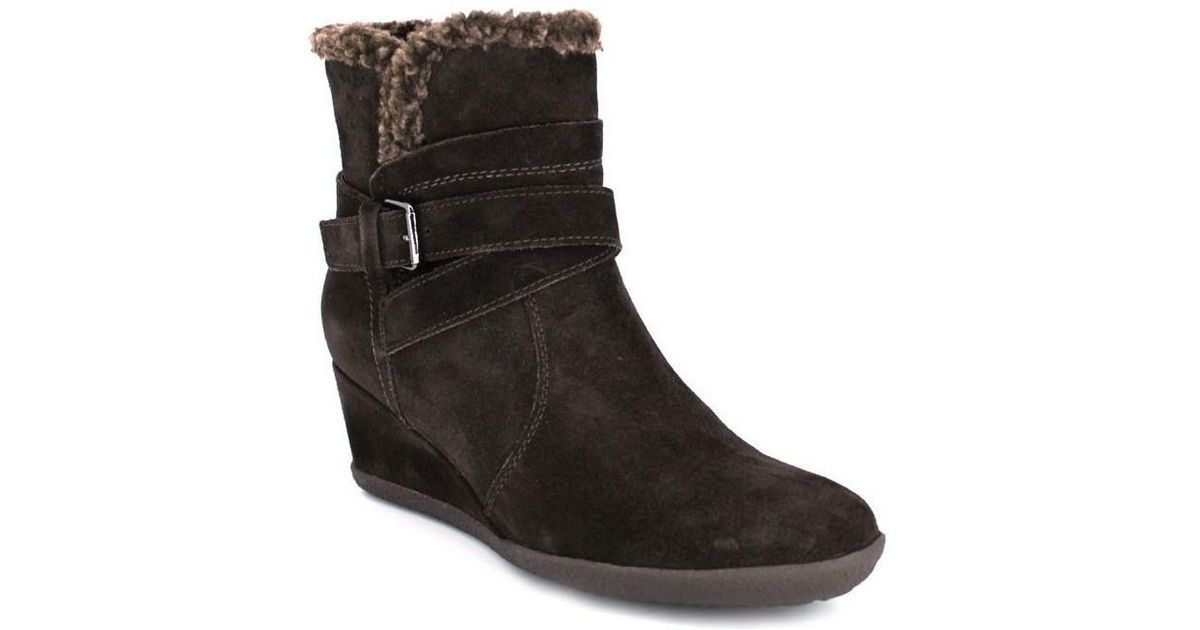 wholesale dealer 2b94e 17ef9 geox-brown-Amelia-Stivali-D-4479-b-Womens-Snow-Boots-In-Brown.jpeg