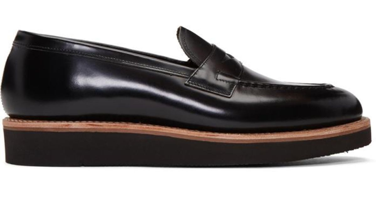 FOOTWEAR - Loafers Grenson