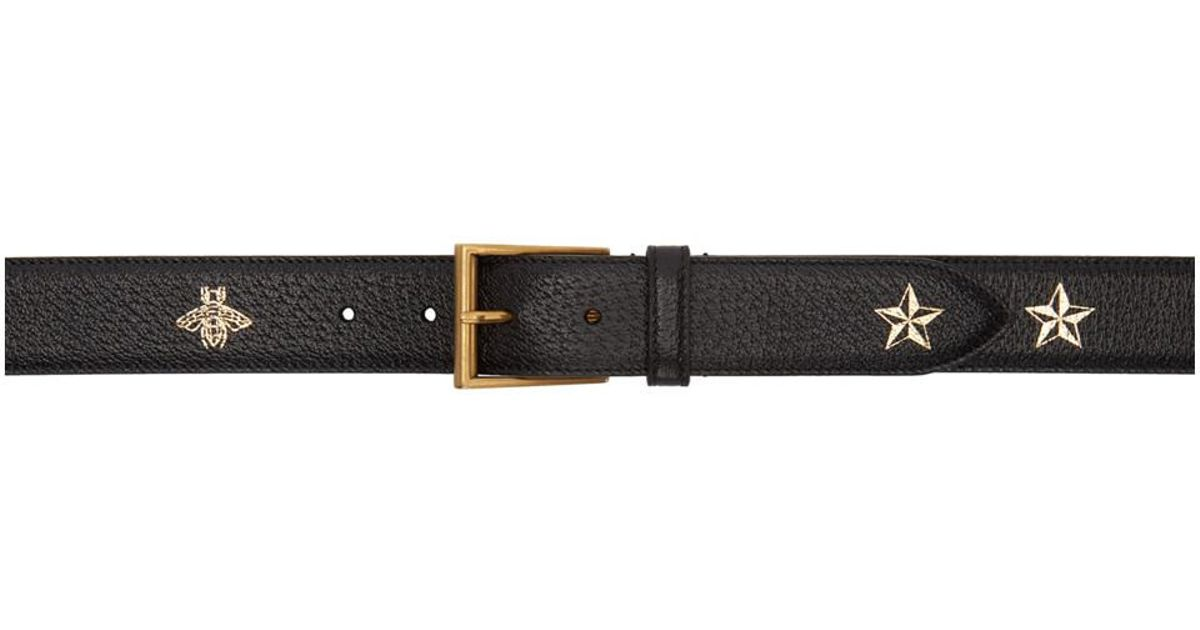 Small Leather Goods - Belts Malloni u6eDDe4