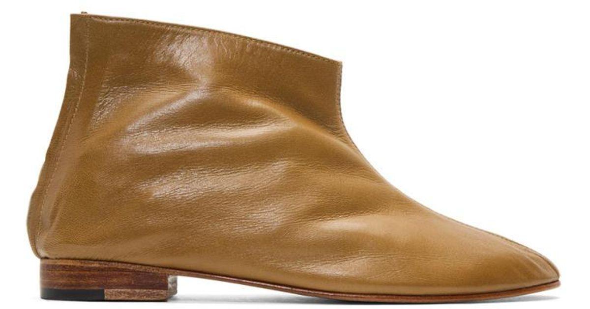 Martiniano Shoes Uk