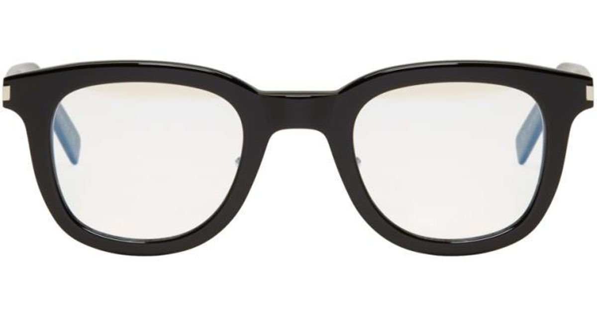 Dolce Roma Glasses