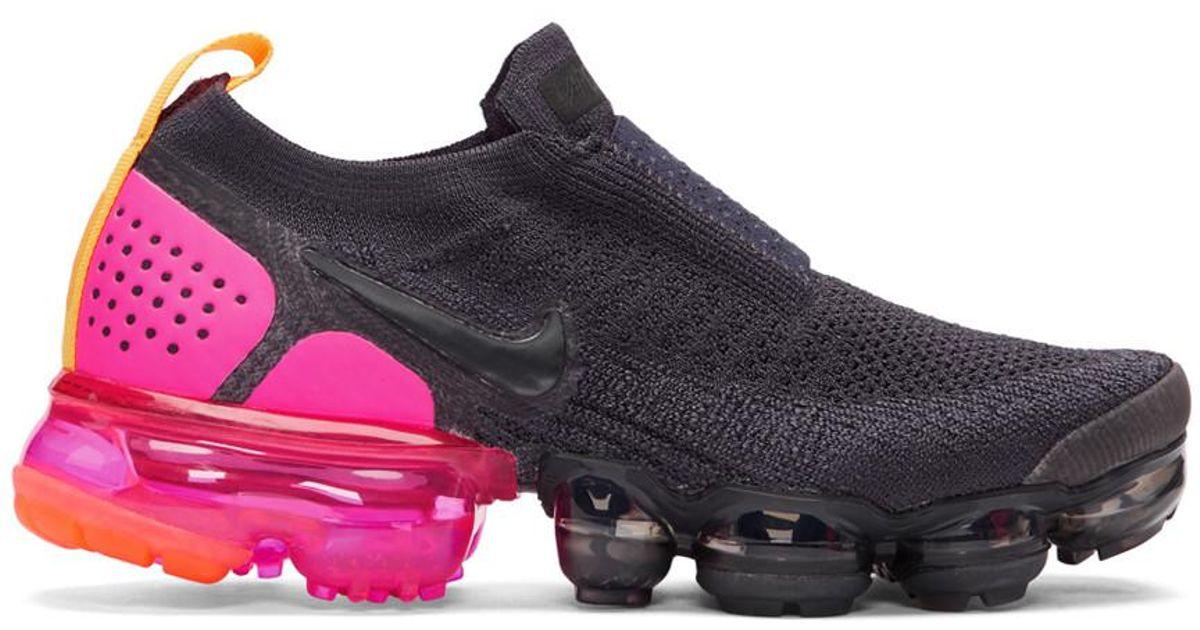 4b65695f79da7 Nike Air VaporMax Flyknit 2 Running Shoe (Women)