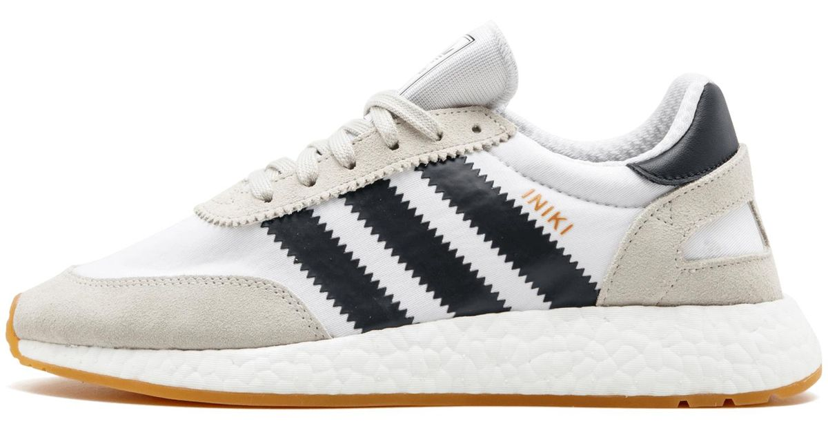 9cc8b560b0f Lyst - Adidas Iniki Runner for Men