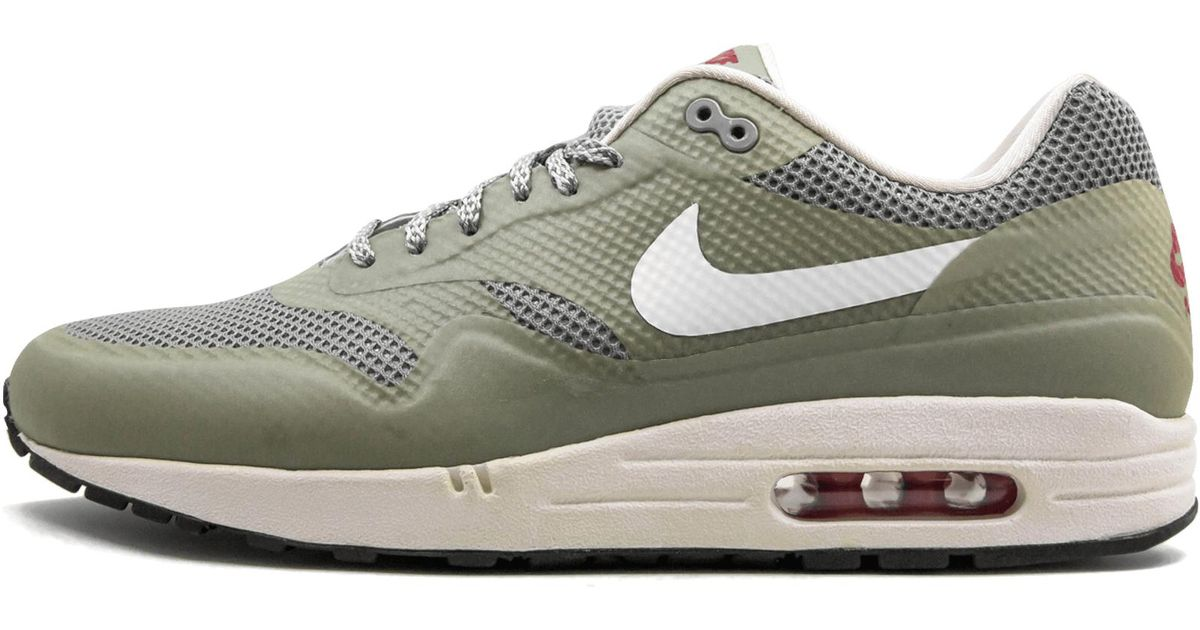 competitive price 4b7a2 c2206 Lyst - Nike Air Max 1 Fuse for Men