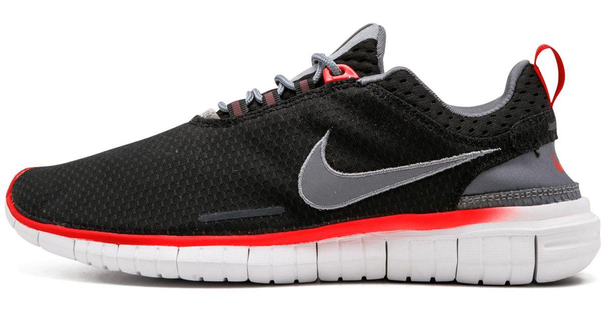 san francisco 827ab 3485e Lyst - Nike Free Og 14 Br for Men