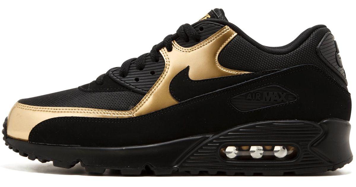 Rose Glen North Dakota ⁓ Try These Nike Air Max 90 Essential