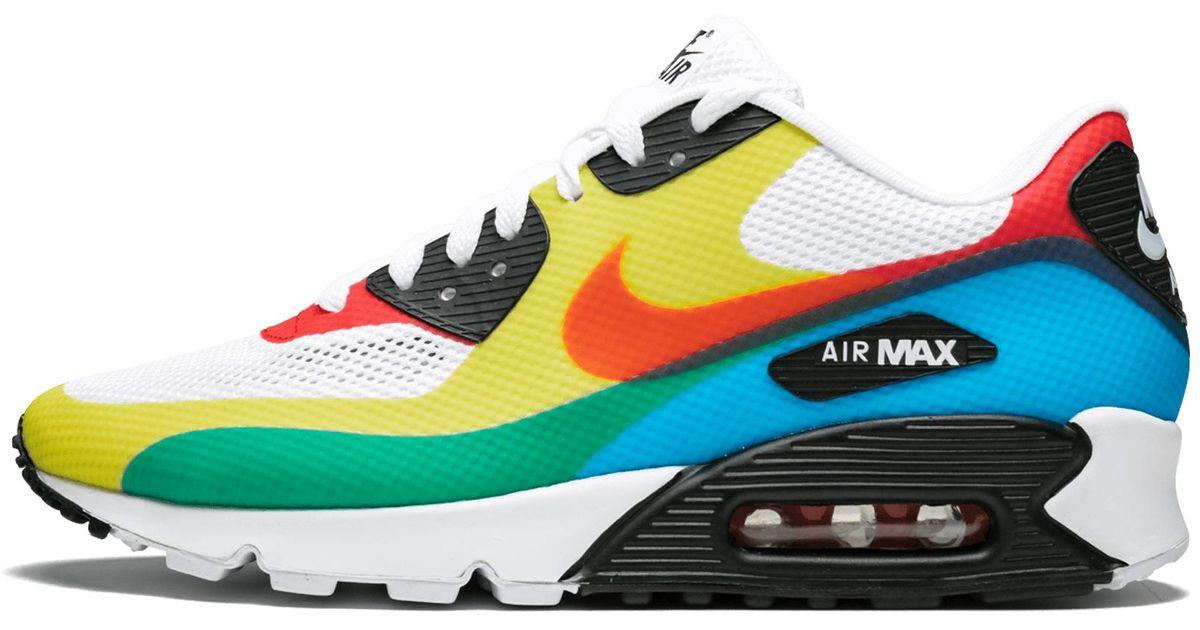 Nike Air Max 90 Hyp Prm Nrg