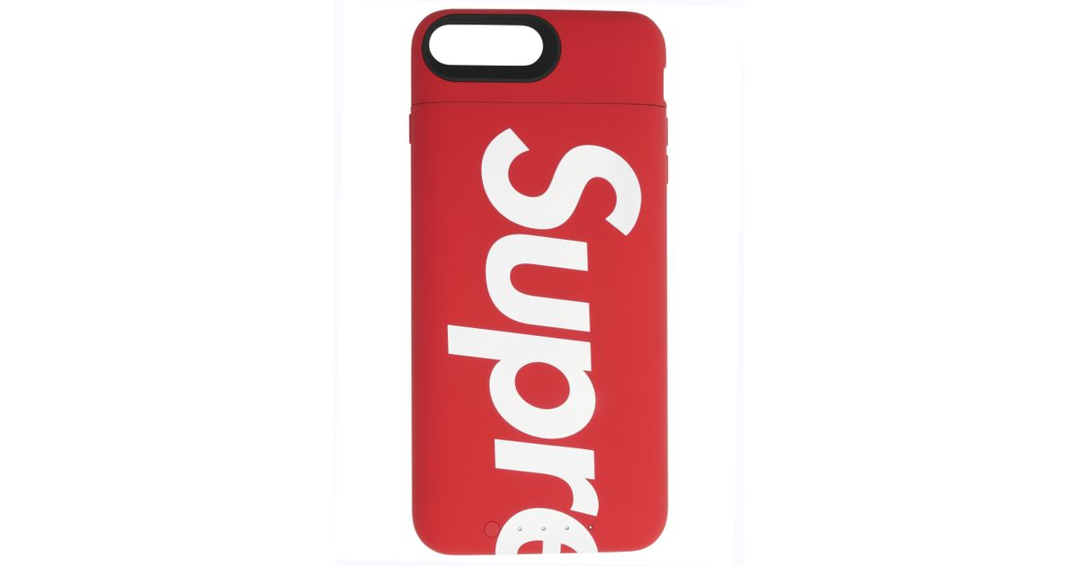 lyst supreme mophie juice pack iphone 8 plus red in redWhere Can I Buy Iphone X Cases Best Phone Case For Iphone X Iphone X Brand Cases Iphone 6 Mophie Juice Pack Phone Cover Accessories Louis Vuitton #10