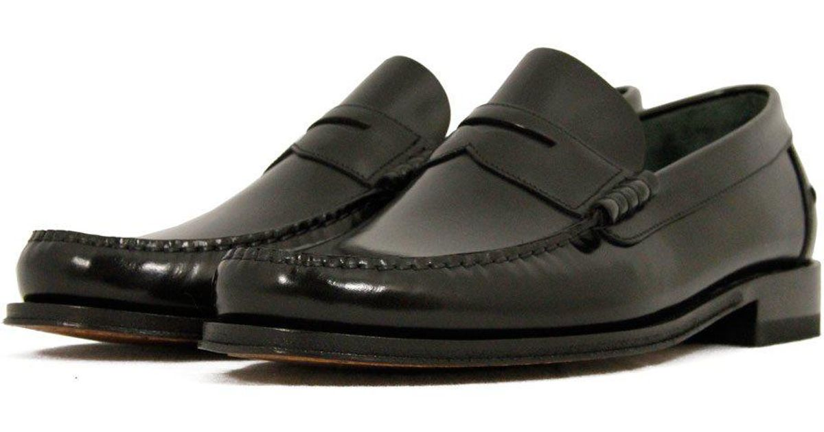 Best Loake Shoe Deals