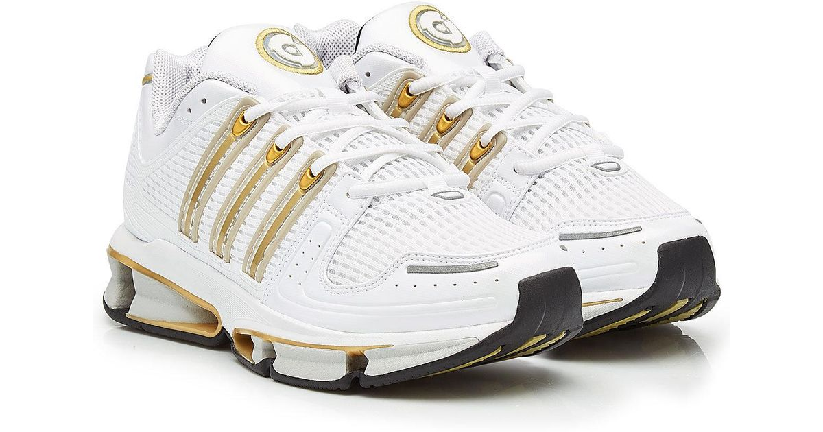 3c710000c9846 store adidas a3 running shoes 48886 52d11