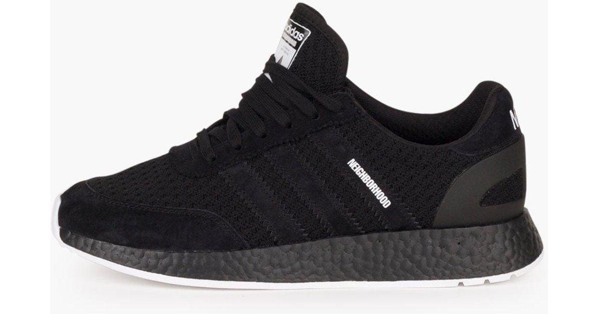 d8dcbddad9a1 Lyst - adidas Originals Adidas X Neighborhood I-5923 in Black for Men