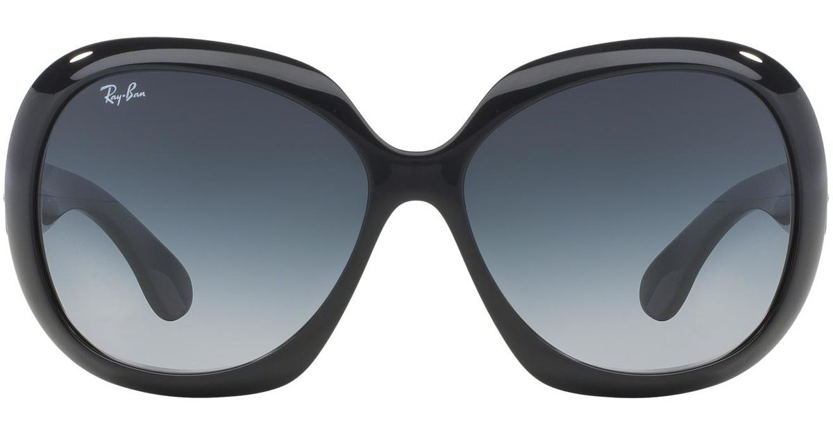 best deals on ray ban sunglasses  Best Deals On Ray Ban Sunglasses Hut
