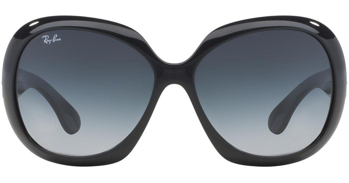 72068aaaa45 Cheap Oakley Sunglasses Hut Jobs « Heritage Malta