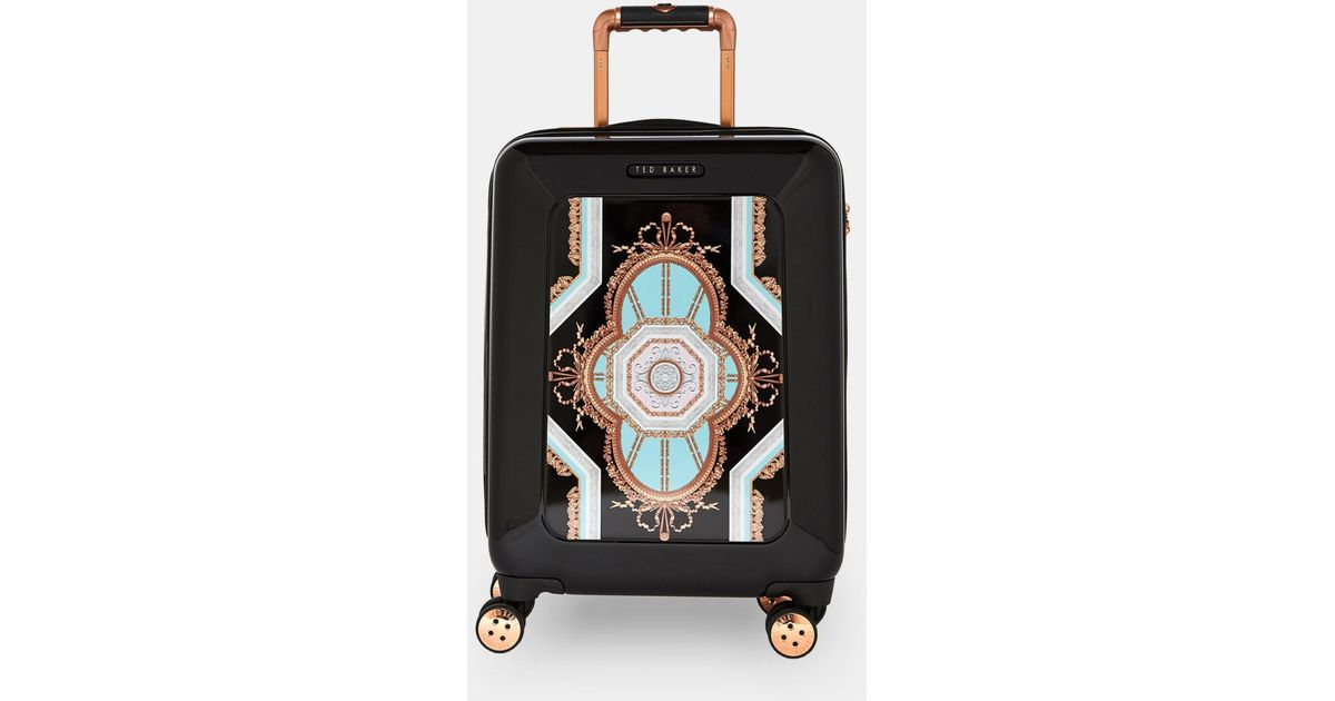 Versailles Small Suitcase Ted Baker 7782pkG6