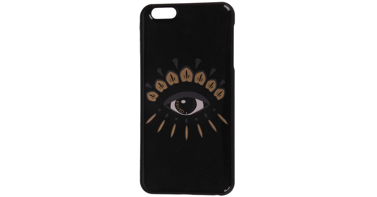 kenzo phone case iphone 6