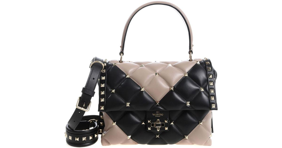 4dcbf0f3c5c2 valentino-black-Dove-And-Black-candystud-Handbag.jpeg