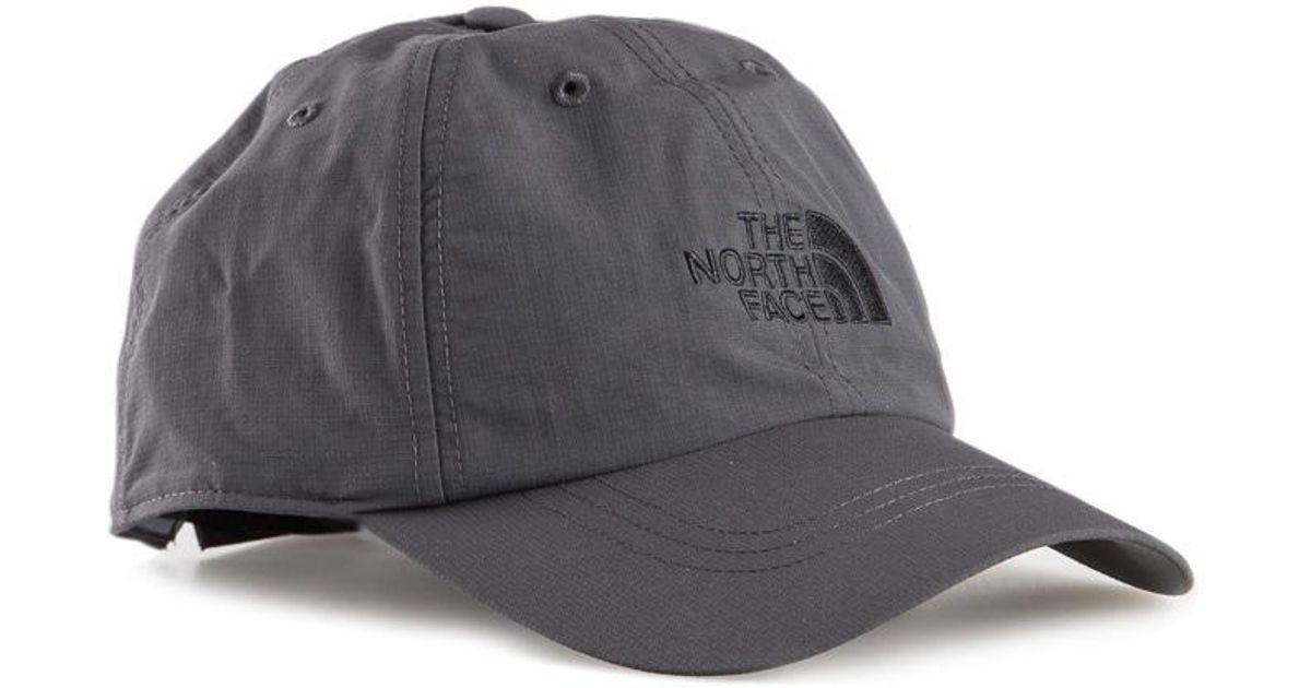 753a1583913 The North Face Horizon Hat Asphalt Grey in Gray for Men - Lyst