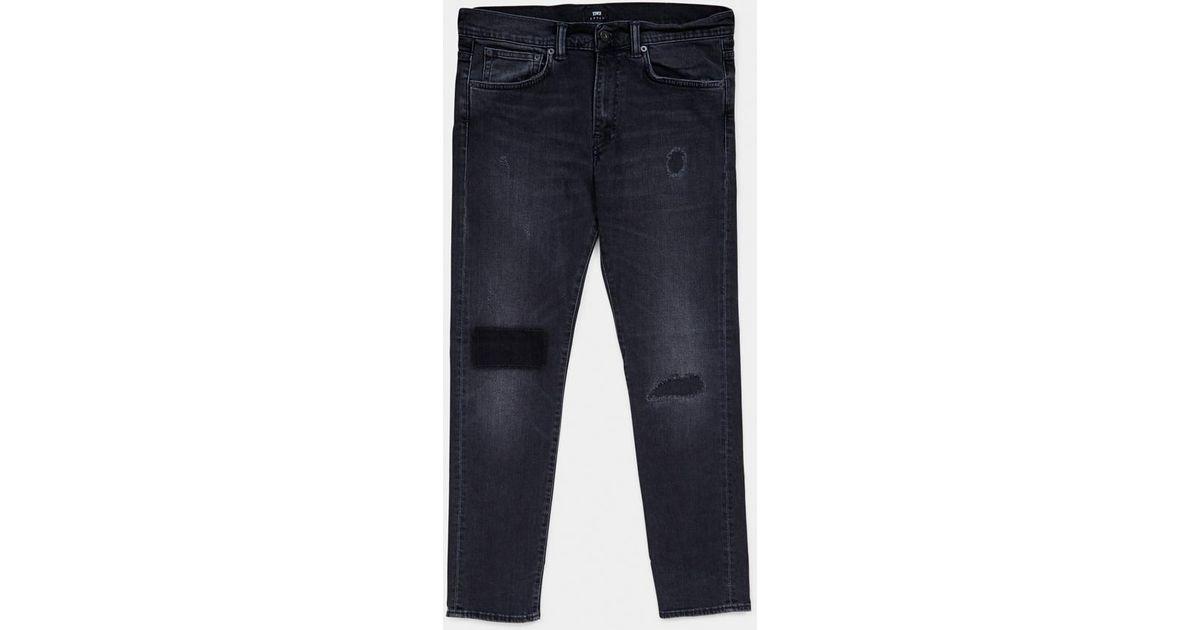 d1501980418b Edwin - Ed80 Slim Tapered Jeans