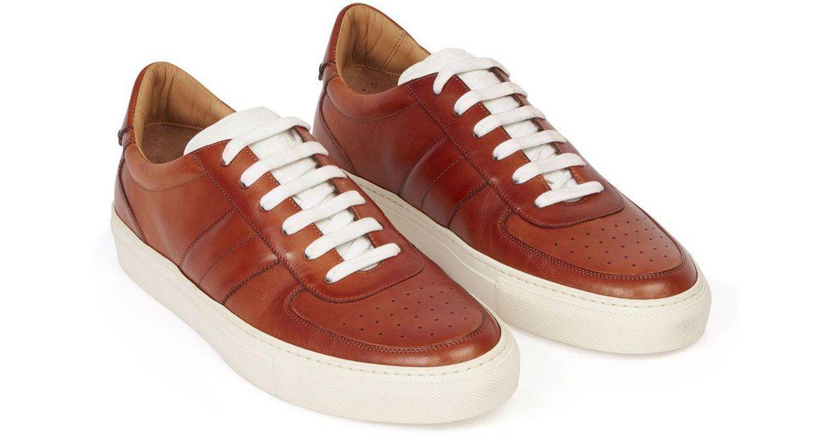 Image result for paoLo scafora sneaker