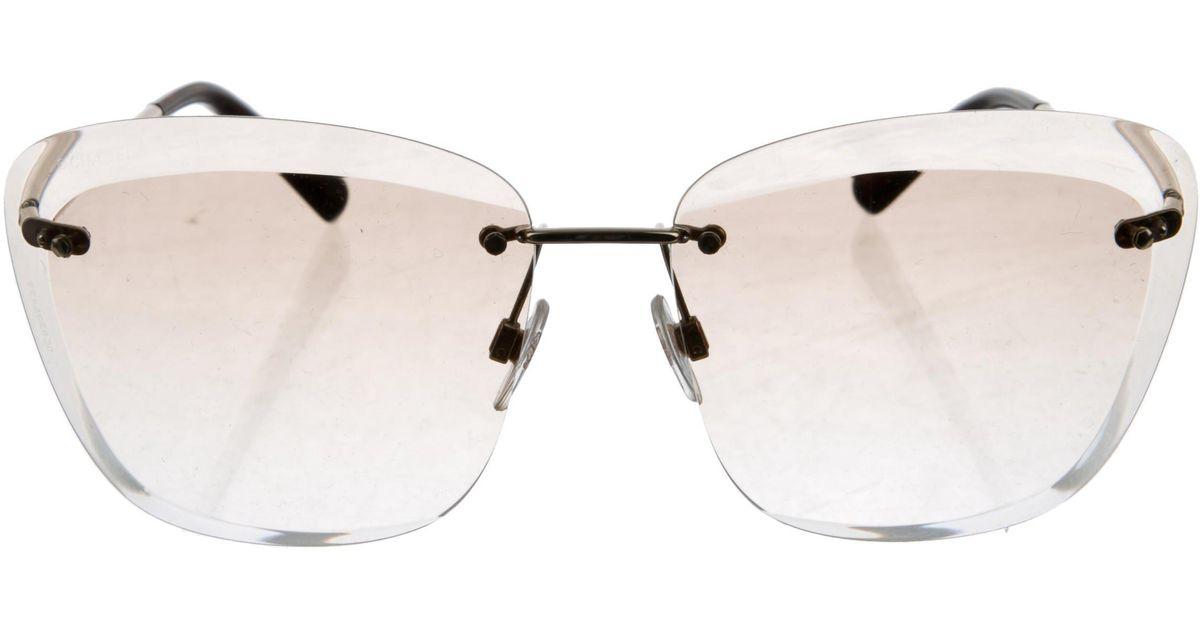 Chanel Eyeglasses Frames 2018 - Famous Glasses 2018