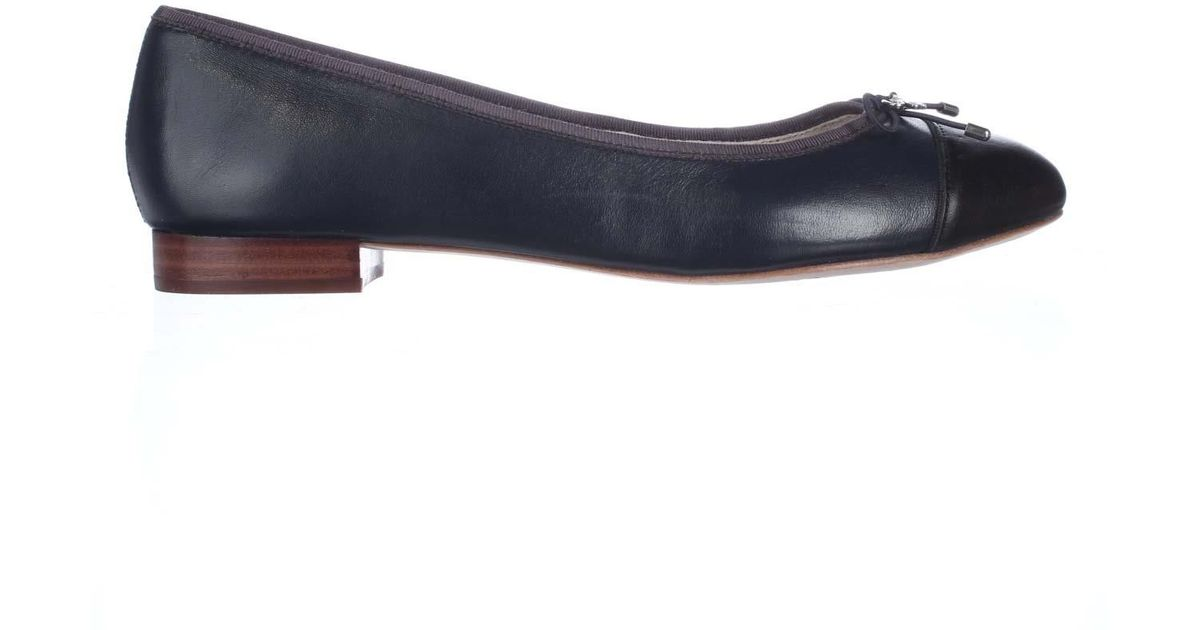 Discussion on this topic: Womens Sam Edelman Felicia Flat, womens-sam-edelman-felicia-flat/