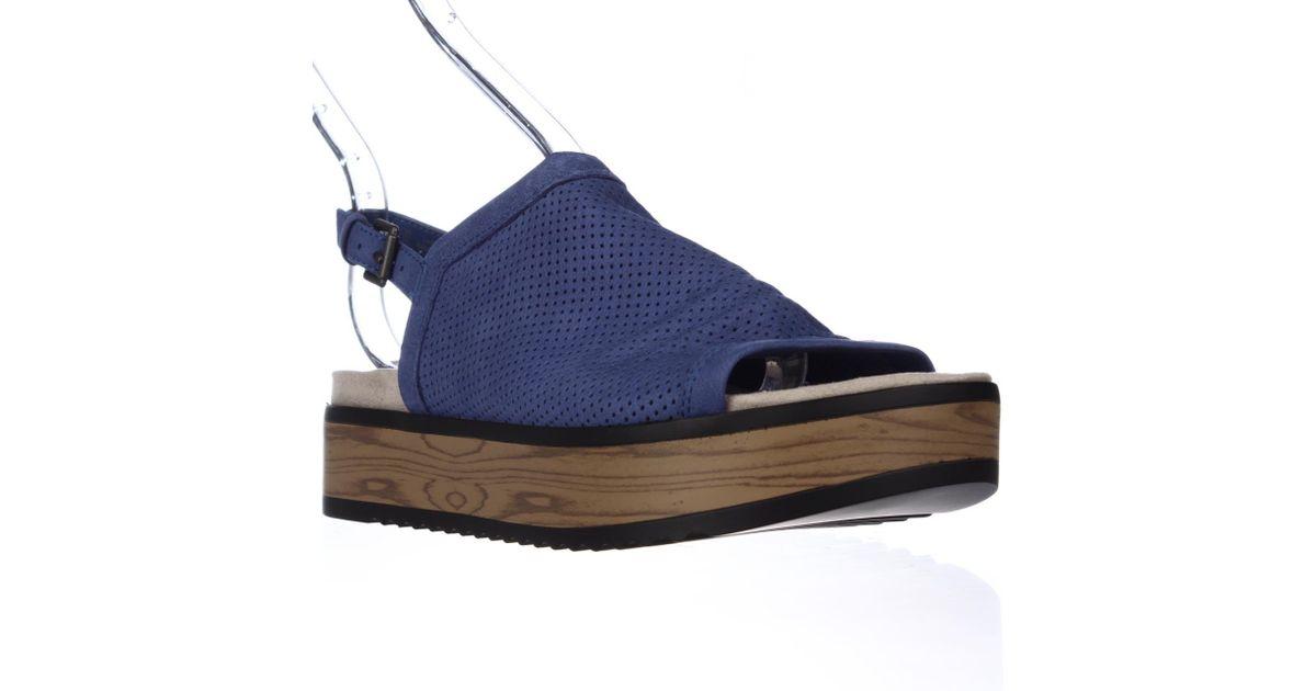 Via Uno Shoes Uk