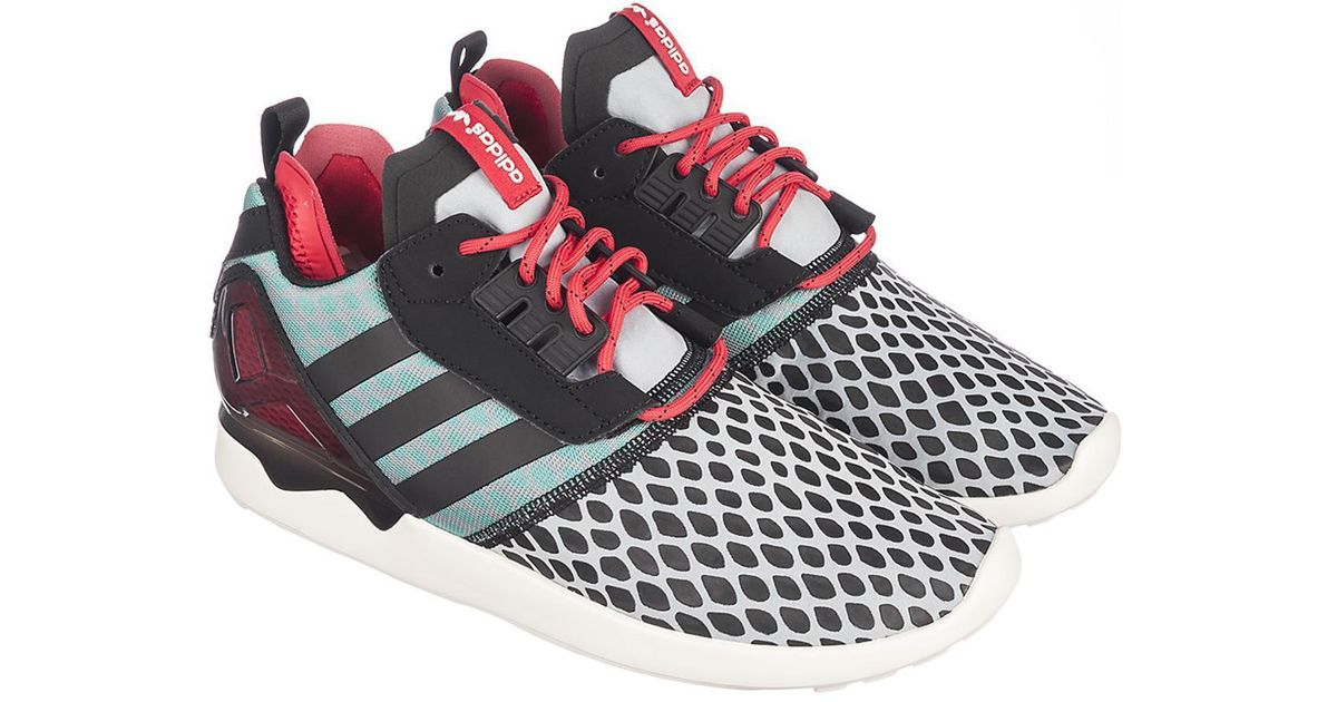 reputable site 0feb5 a1358 Lyst - adidas Zx 8000 Boost for Men