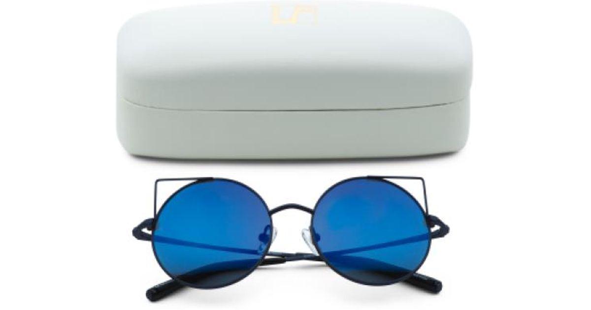 44ebca93e6b Lyst - Tj Maxx Made In Japan Designer Sunglasses in Black for Men