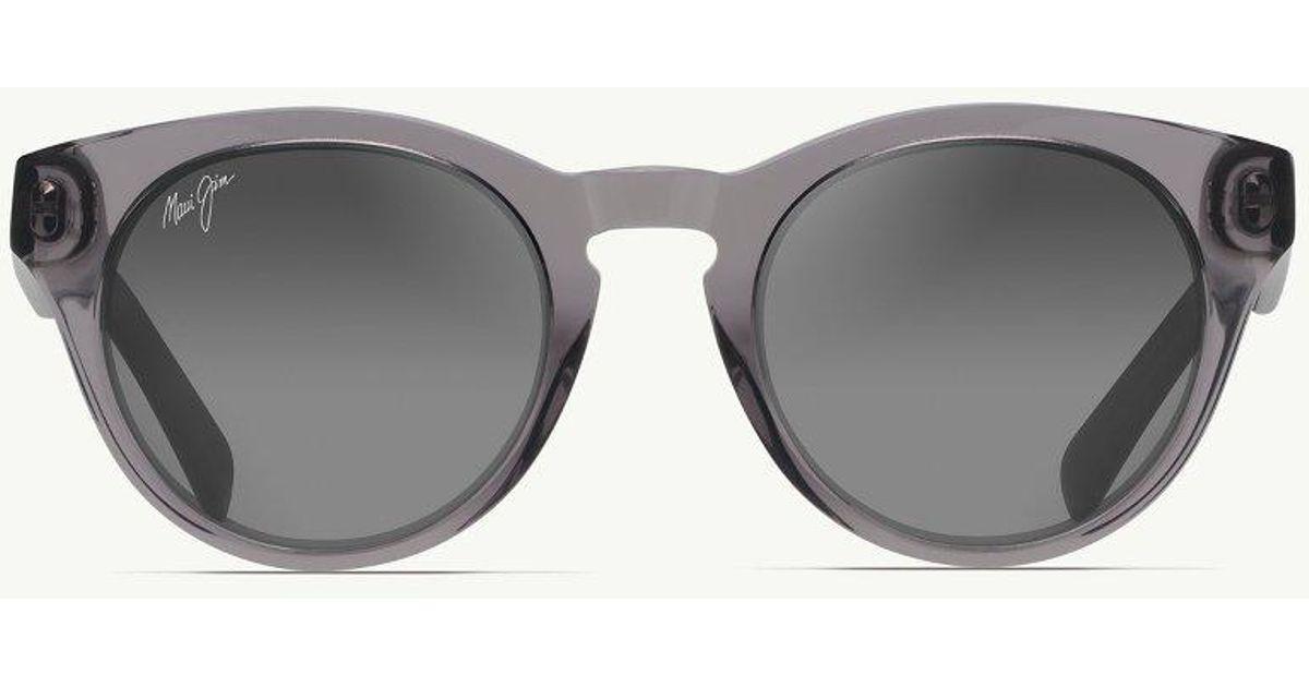 60aab0efcb Tommy Lyst Gray By Bahama Jim® In Maui Sunglasses Dragonfly Udrax8dq