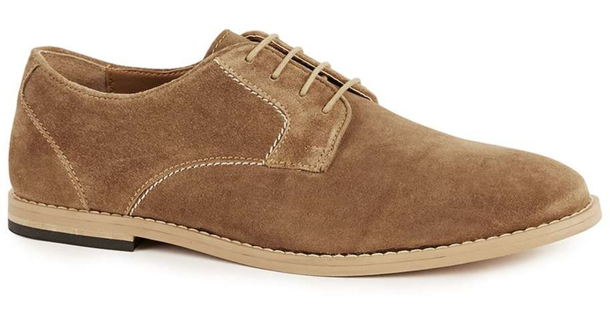 Shop men's clothing, shoes and accessories from British brand Topman, available at Nordstrom. Free shipping and returns every day. Skip navigation. Earn 10 points per dollar. Nordy Club Influencer cardmembers and above, schedule your Personal 10 Points Days. Topman Sale. Get It Fast: Set location off. items.