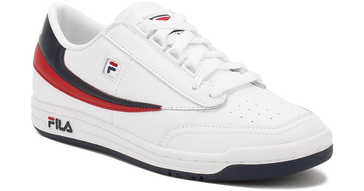 Net A Porter Mens Shoes