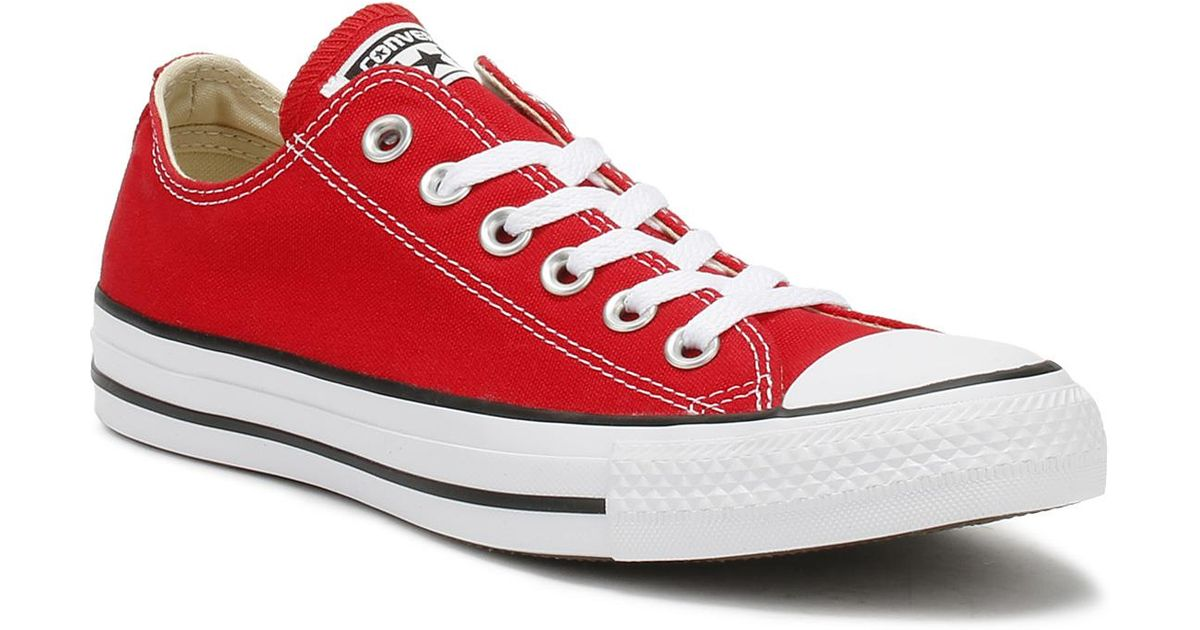 Black Friday Deals For Converse Shoes